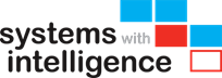 Systems with Intelligence logo